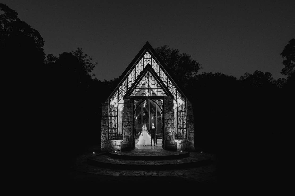 The Chapel Montville Destination Wedding Photographer - Sunshine Coast, Queensland, Australian Blog Fine Art Pics