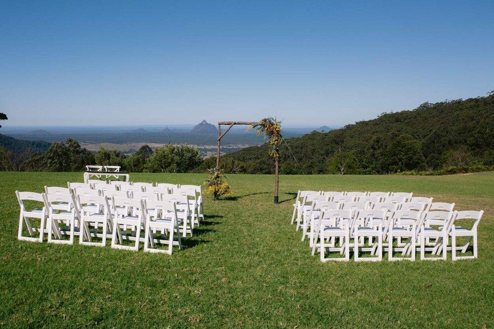 sunshine-coast-destination-wedding-photographers-brisbane-queensland-australian-maleny-montville-flaxton-noosa-hinterland-byron-bay-gold-caloundra-international-american-elopement-best-eco-top-647.jpg