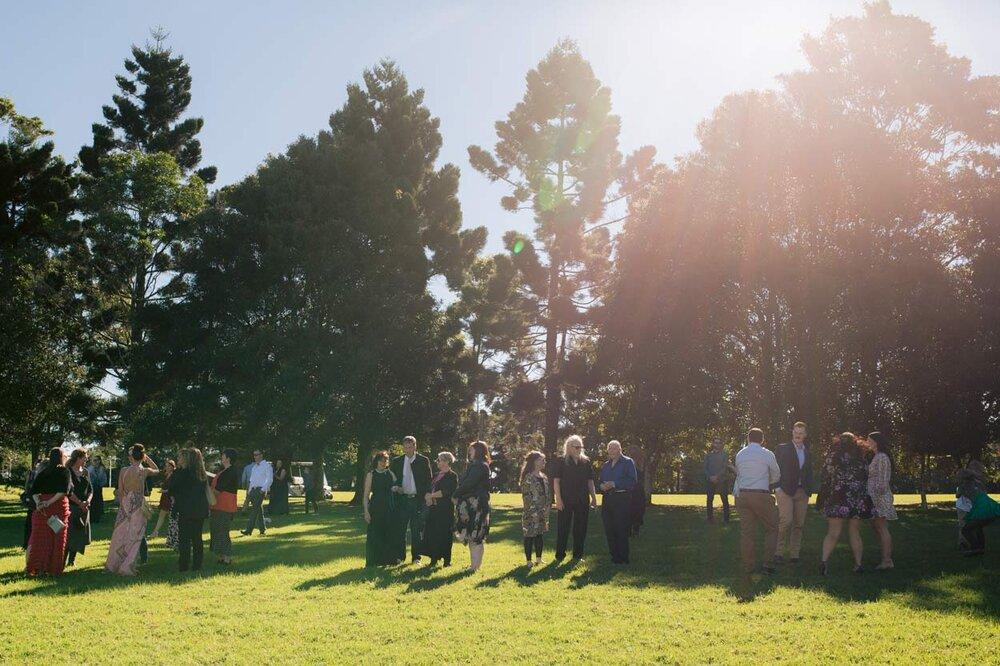 sunshine-coast-destination-wedding-photographers-brisbane-queensland-australian-maleny-montville-flaxton-noosa-hinterland-byron-bay-gold-caloundra-international-american-elopement-best-eco-top-650.jpg