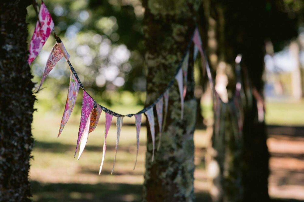 sunshine-coast-destination-wedding-photographers-brisbane-queensland-australian-maleny-montville-flaxton-noosa-hinterland-byron-bay-gold-caloundra-international-american-elopement-best-eco-top-653.jpg