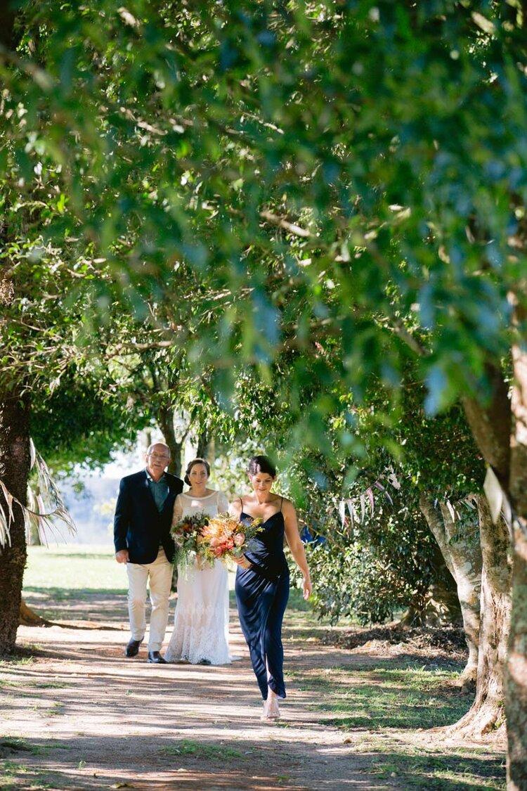 sunshine-coast-destination-wedding-photographers-brisbane-queensland-australian-maleny-montville-flaxton-noosa-hinterland-byron-bay-gold-caloundra-international-american-elopement-best-eco-top-654.jpg