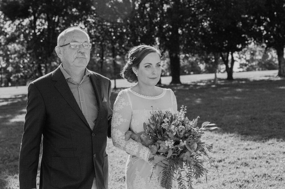 sunshine-coast-destination-wedding-photographers-brisbane-queensland-australian-maleny-montville-flaxton-noosa-hinterland-byron-bay-gold-caloundra-international-american-elopement-best-eco-top-657.jpg
