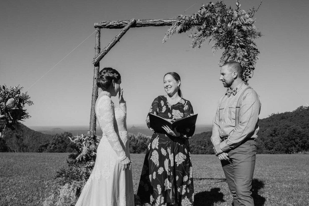 sunshine-coast-destination-wedding-photographers-brisbane-queensland-australian-maleny-montville-flaxton-noosa-hinterland-byron-bay-gold-caloundra-international-american-elopement-best-eco-top-658.jpg