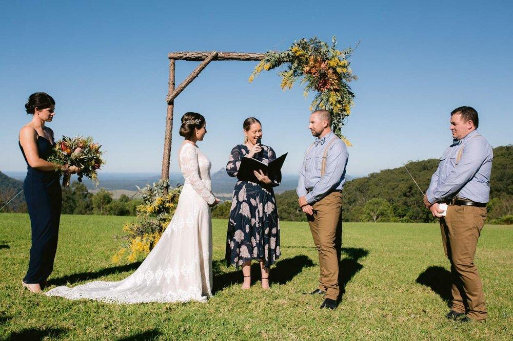 sunshine-coast-destination-wedding-photographers-brisbane-queensland-australian-maleny-montville-flaxton-noosa-hinterland-byron-bay-gold-caloundra-international-american-elopement-best-eco-top-659.jpg