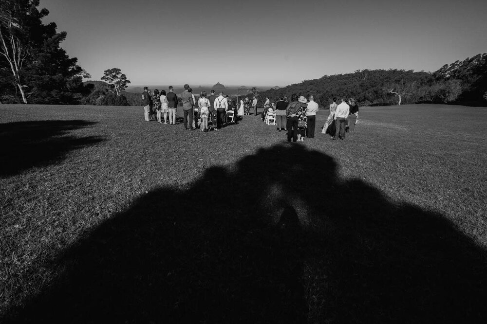 sunshine-coast-destination-wedding-photographers-brisbane-queensland-australian-maleny-montville-flaxton-noosa-hinterland-byron-bay-gold-caloundra-international-american-elopement-best-eco-top-660.jpg
