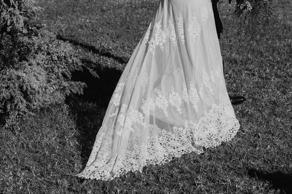 sunshine-coast-destination-wedding-photographers-brisbane-queensland-australian-maleny-montville-flaxton-noosa-hinterland-byron-bay-gold-caloundra-international-american-elopement-best-eco-top-666.jpg