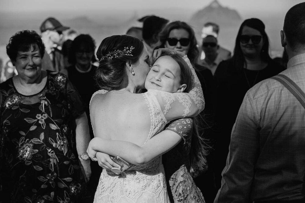 sunshine-coast-destination-wedding-photographers-brisbane-queensland-australian-maleny-montville-flaxton-noosa-hinterland-byron-bay-gold-caloundra-international-american-elopement-best-eco-top-670.jpg