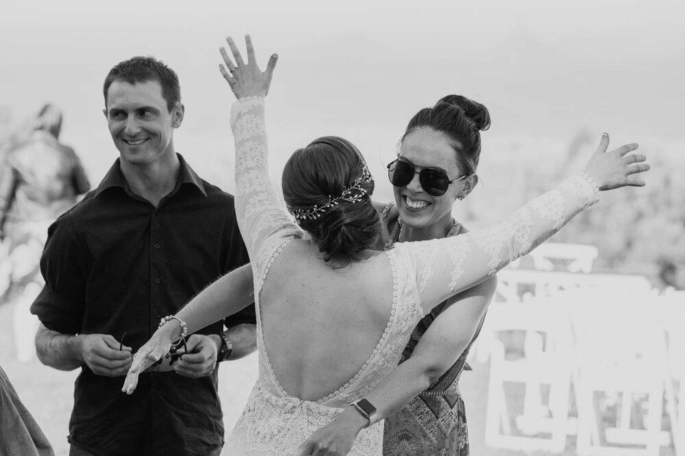 sunshine-coast-destination-wedding-photographers-brisbane-queensland-australian-maleny-montville-flaxton-noosa-hinterland-byron-bay-gold-caloundra-international-american-elopement-best-eco-top-674.jpg