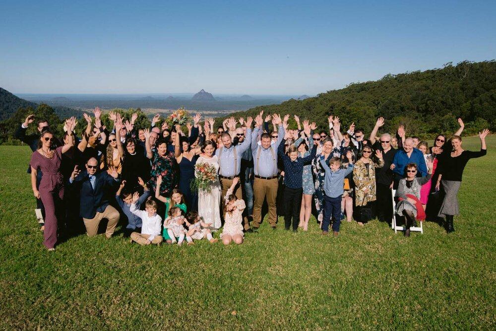 sunshine-coast-destination-wedding-photographers-brisbane-queensland-australian-maleny-montville-flaxton-noosa-hinterland-byron-bay-gold-caloundra-international-american-elopement-best-eco-top-675.jpg