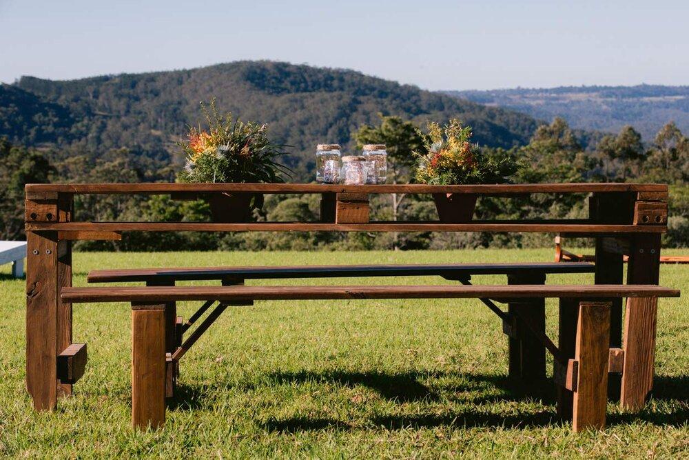 sunshine-coast-destination-wedding-photographers-brisbane-queensland-australian-maleny-montville-flaxton-noosa-hinterland-byron-bay-gold-caloundra-international-american-elopement-best-eco-top-679.jpg