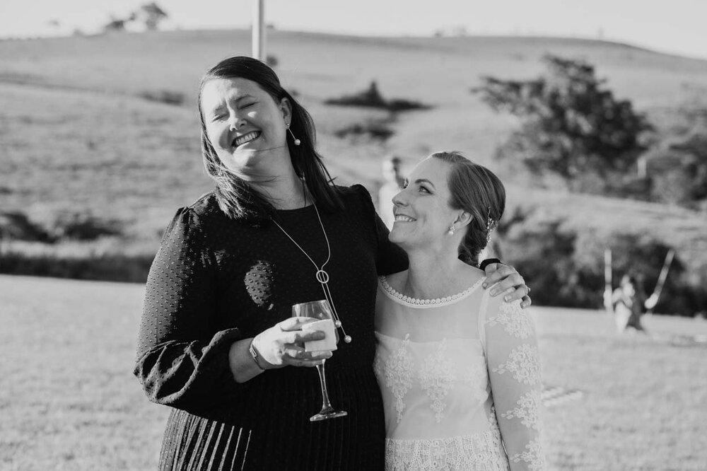 sunshine-coast-destination-wedding-photographers-brisbane-queensland-australian-maleny-montville-flaxton-noosa-hinterland-byron-bay-gold-caloundra-international-american-elopement-best-eco-top-691.jpg