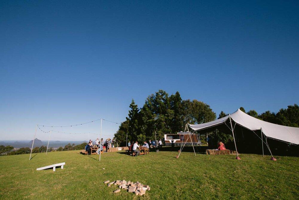 sunshine-coast-destination-wedding-photographers-brisbane-queensland-australian-maleny-montville-flaxton-noosa-hinterland-byron-bay-gold-caloundra-international-american-elopement-best-eco-top-689.jpg