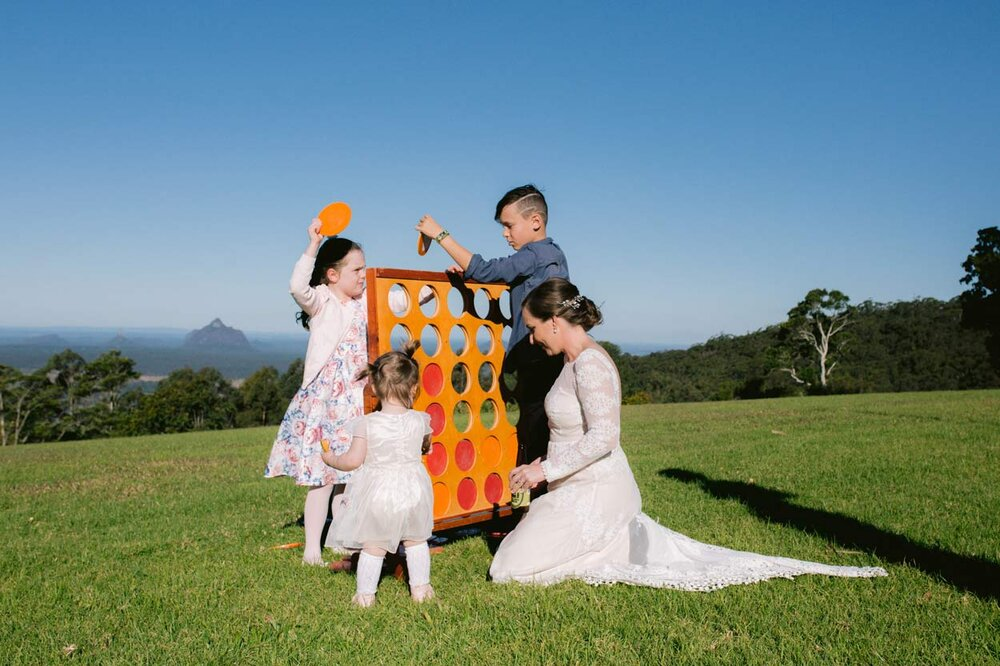 sunshine-coast-destination-wedding-photographers-brisbane-queensland-australian-maleny-montville-flaxton-noosa-hinterland-byron-bay-gold-caloundra-international-american-elopement-best-eco-top-684.jpg
