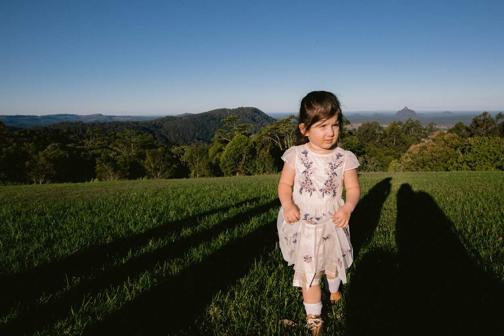 sunshine-coast-destination-wedding-photographers-brisbane-queensland-australian-maleny-montville-flaxton-noosa-hinterland-byron-bay-gold-caloundra-international-american-elopement-best-eco-top-695.jpg