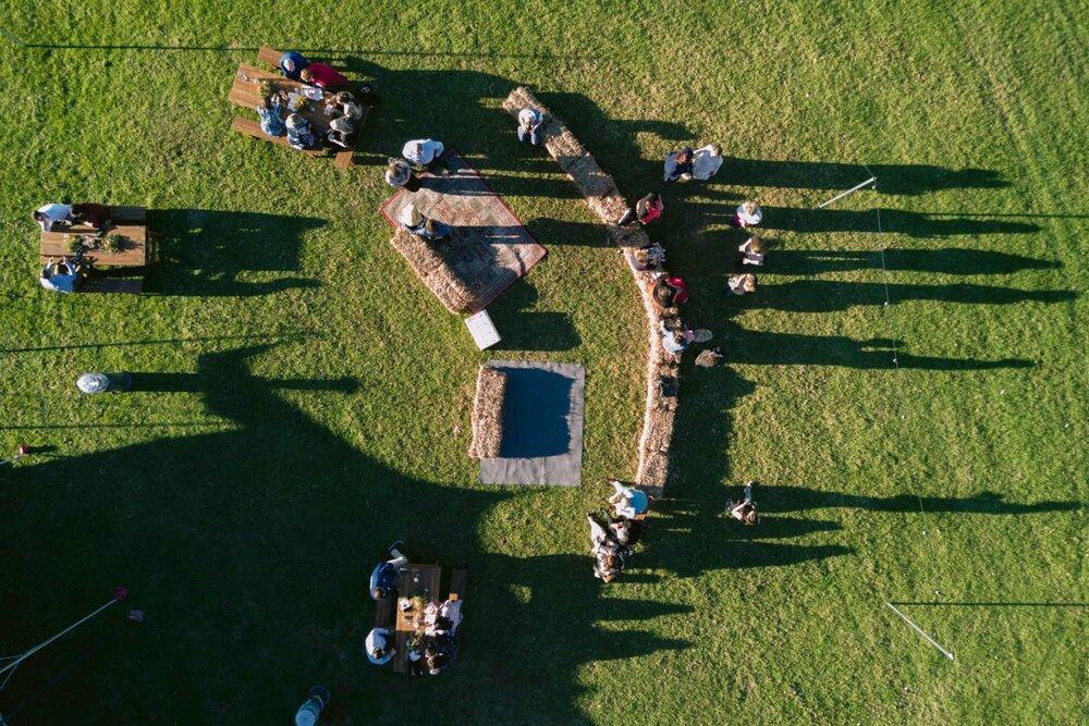 sunshine-coast-destination-wedding-photographers-brisbane-queensland-australian-maleny-montville-flaxton-noosa-hinterland-byron-bay-gold-caloundra-international-american-elopement-best-eco-top-693.jpg