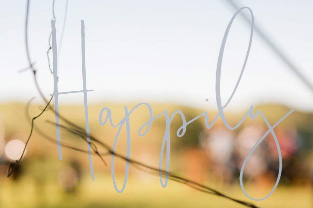 sunshine-coast-destination-wedding-photographers-brisbane-queensland-australian-maleny-montville-flaxton-noosa-hinterland-byron-bay-gold-caloundra-international-american-elopement-best-eco-top-688.jpg