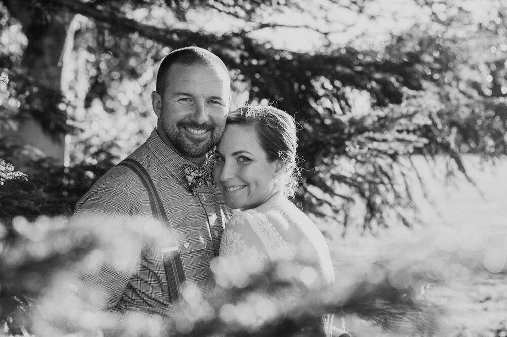 sunshine-coast-destination-wedding-photographers-brisbane-queensland-australian-maleny-montville-flaxton-noosa-hinterland-byron-bay-gold-caloundra-international-american-elopement-best-eco-top-699.jpg