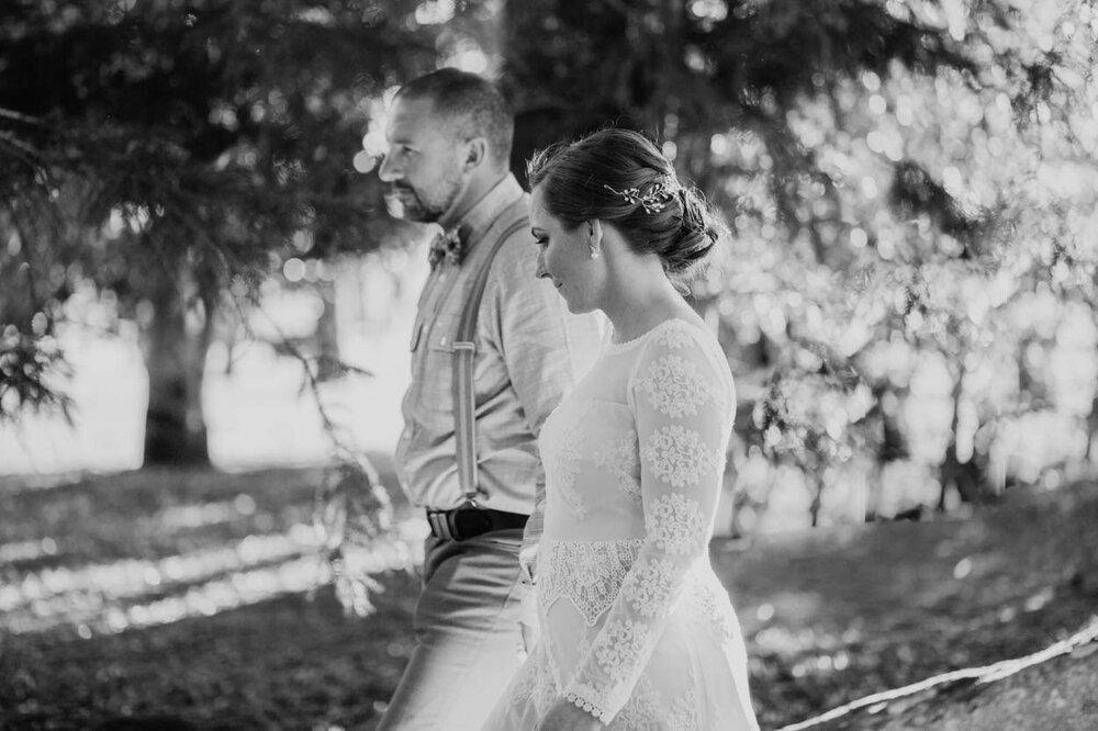 sunshine-coast-destination-wedding-photographers-brisbane-queensland-australian-maleny-montville-flaxton-noosa-hinterland-byron-bay-gold-caloundra-international-american-elopement-best-eco-top-700.jpg