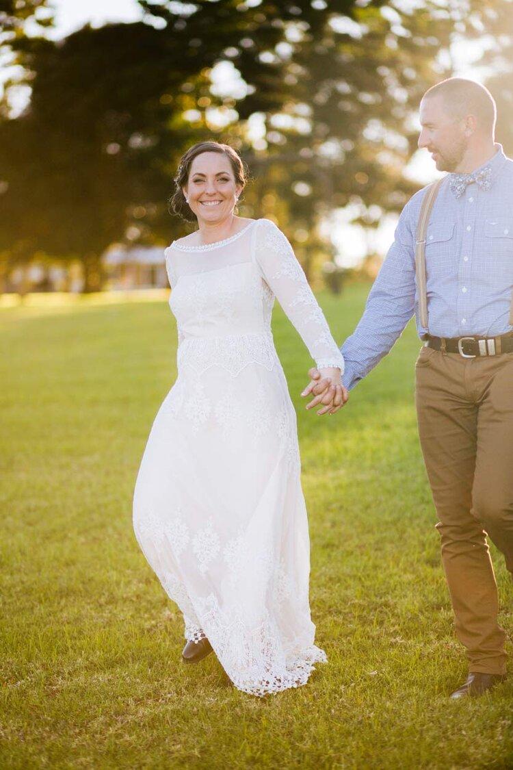 sunshine-coast-destination-wedding-photographers-brisbane-queensland-australian-maleny-montville-flaxton-noosa-hinterland-byron-bay-gold-caloundra-international-american-elopement-best-eco-top-702.jpg