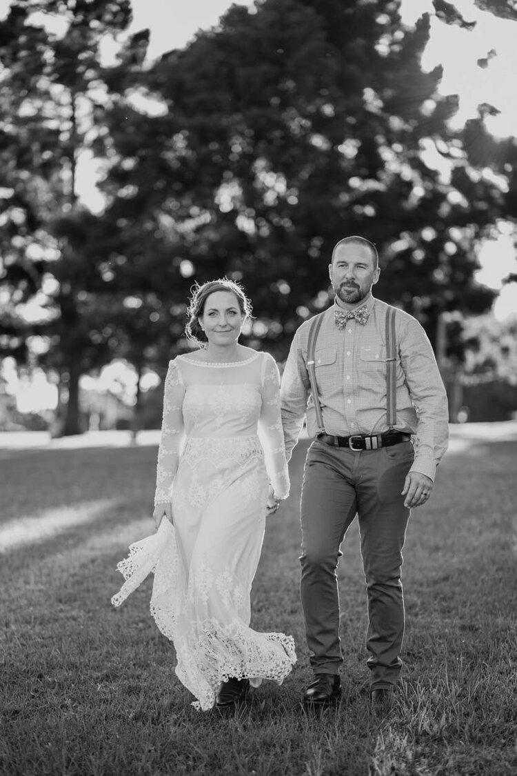 sunshine-coast-destination-wedding-photographers-brisbane-queensland-australian-maleny-montville-flaxton-noosa-hinterland-byron-bay-gold-caloundra-international-american-elopement-best-eco-top-701.jpg