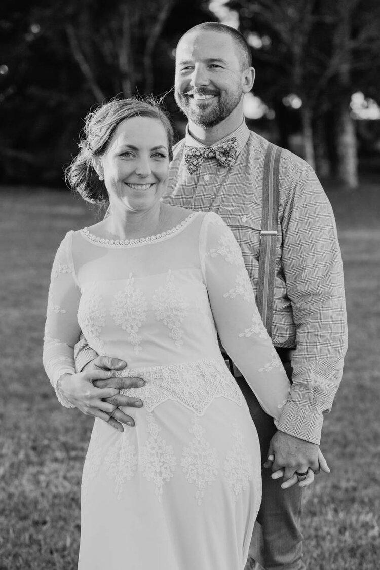 sunshine-coast-destination-wedding-photographers-brisbane-queensland-australian-maleny-montville-flaxton-noosa-hinterland-byron-bay-gold-caloundra-international-american-elopement-best-eco-top-707.jpg
