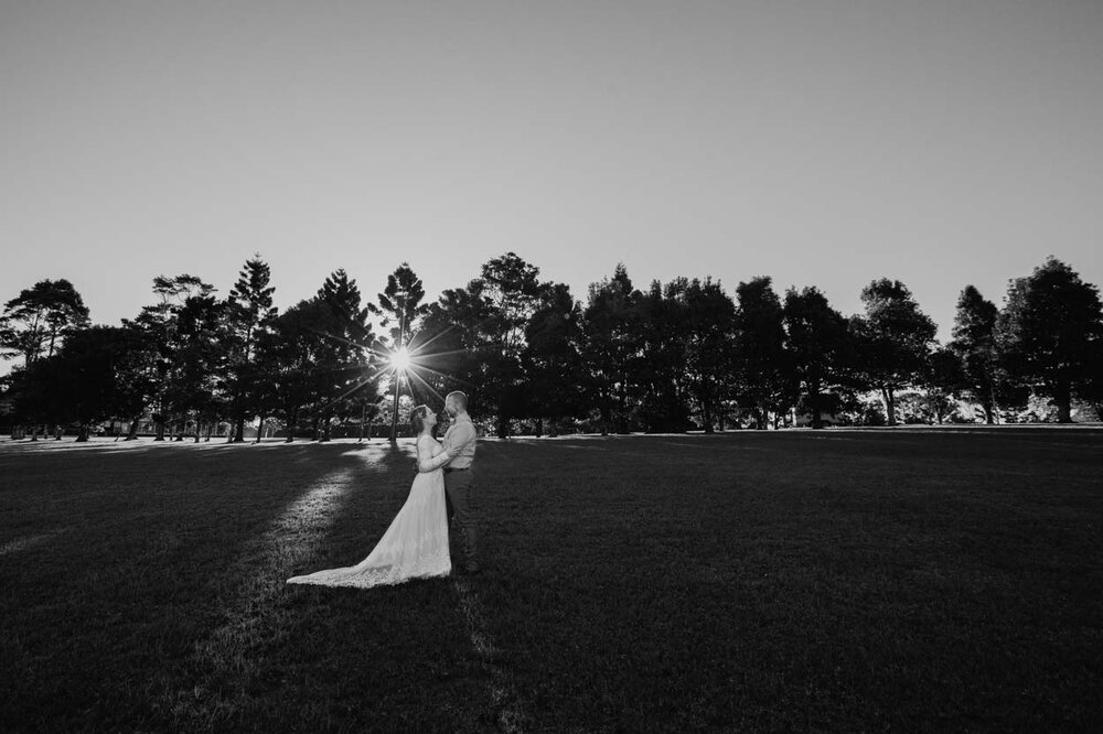 Cooroy, Maleny Hinterland, Sunshine Coast Destination Wedding Portrait Photographer - Queensland, Australian Blog