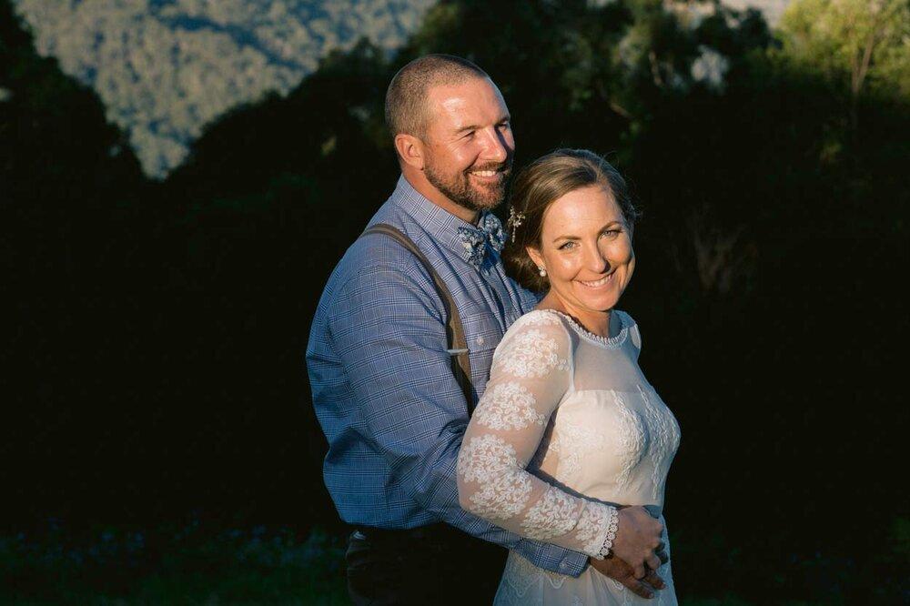 sunshine-coast-destination-wedding-photographers-brisbane-queensland-australian-maleny-montville-flaxton-noosa-hinterland-byron-bay-gold-caloundra-international-american-elopement-best-eco-top-708.jpg