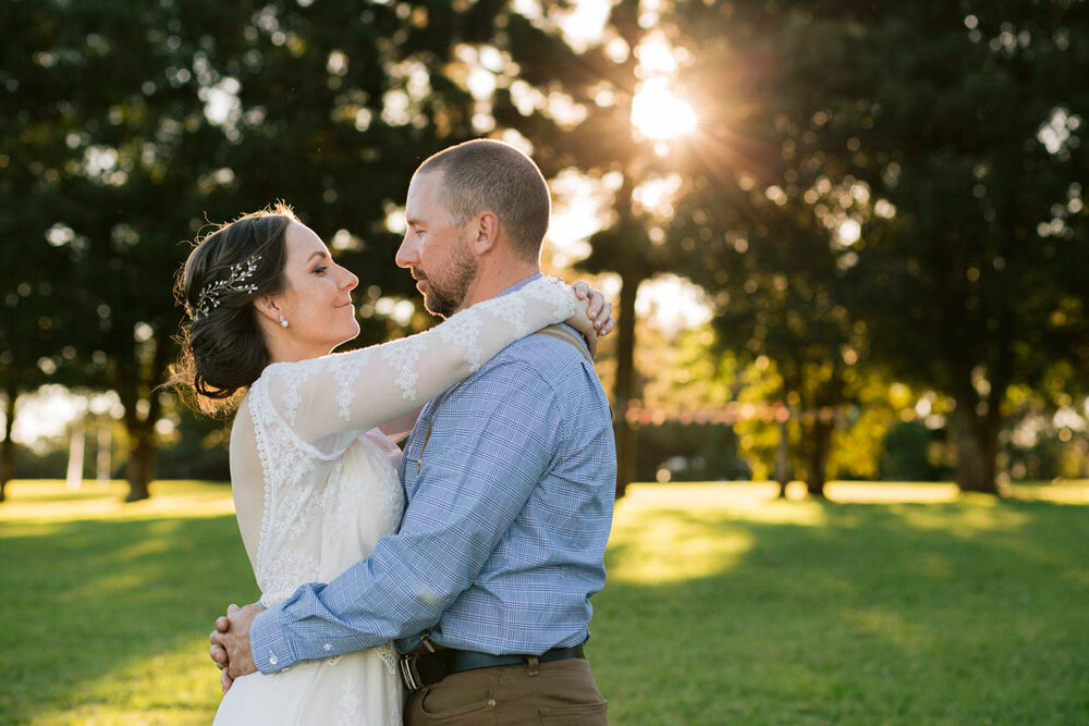 Yandina Station Destination Wedding Photographer Dress Photos - Queensland, Sunshine Coast, Australian Blog Photos