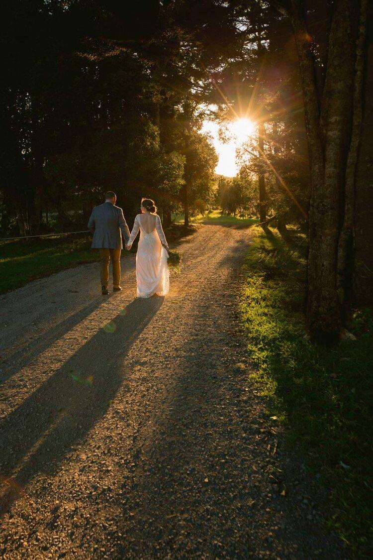 sunshine-coast-destination-wedding-photographers-brisbane-queensland-australian-maleny-montville-flaxton-noosa-hinterland-byron-bay-gold-caloundra-international-american-elopement-best-eco-top-716.jpg