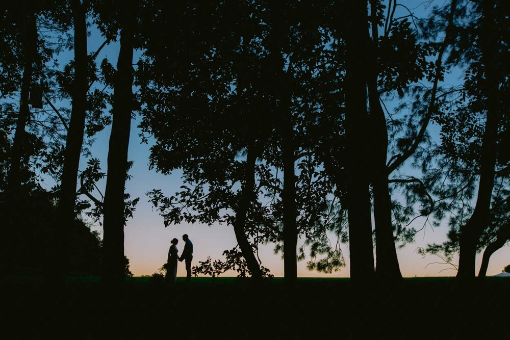 sunshine-coast-destination-wedding-photographers-brisbane-queensland-australian-maleny-montville-flaxton-noosa-hinterland-byron-bay-gold-caloundra-international-american-elopement-best-eco-top-718.jpg