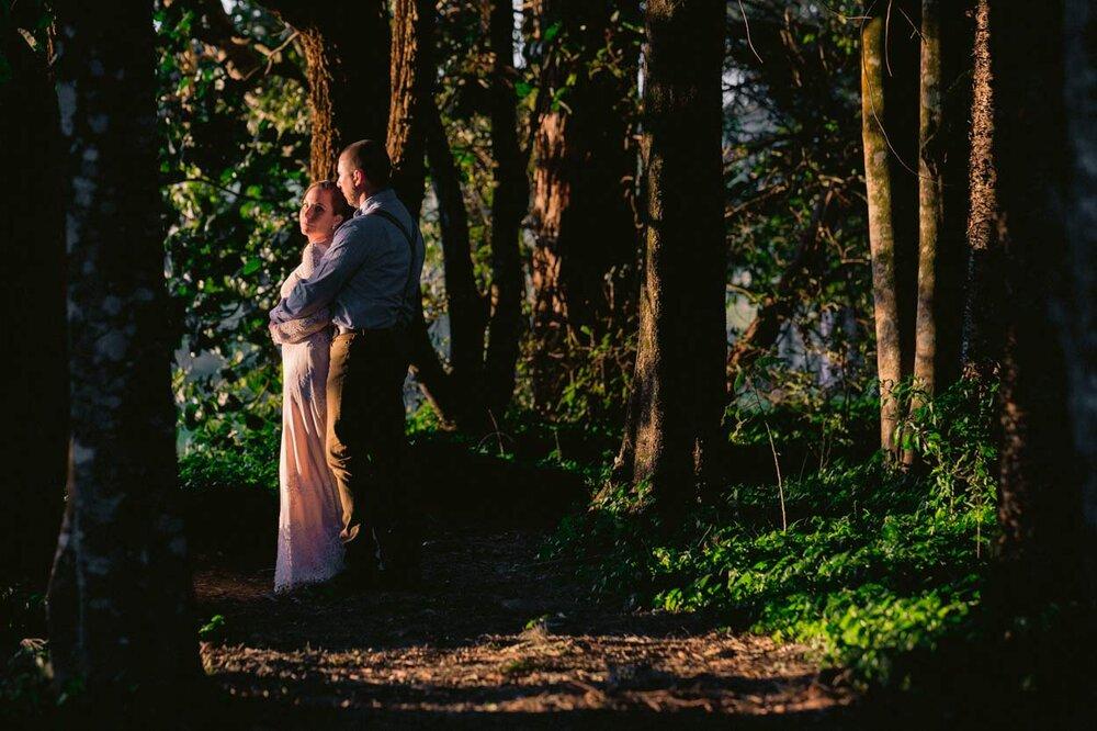 sunshine-coast-destination-wedding-photographers-brisbane-queensland-australian-maleny-montville-flaxton-noosa-hinterland-byron-bay-gold-caloundra-international-american-elopement-best-eco-top-721.jpg