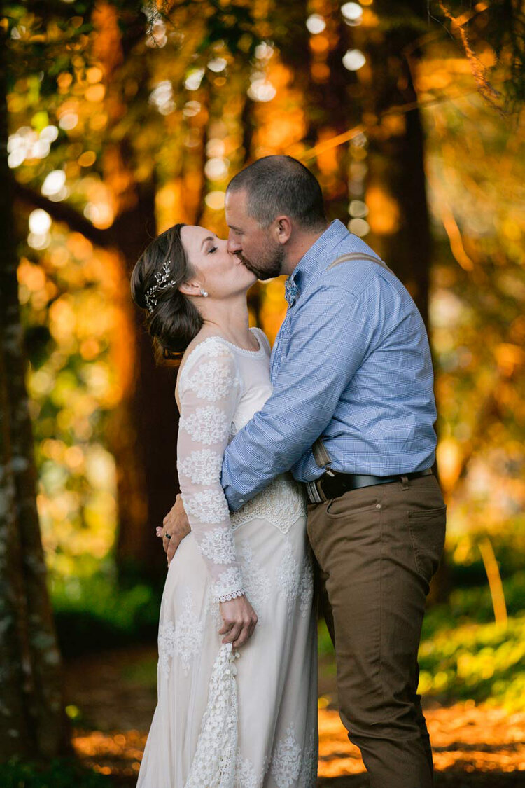 Maleny Retreat Boho Rustic Destination Wedding Photographer - Sunshine Coast, Queensland, Australian Blog Photos