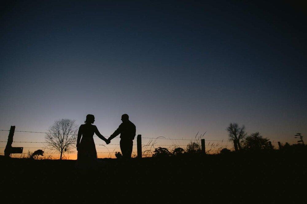 sunshine-coast-destination-wedding-photographers-brisbane-queensland-australian-maleny-montville-flaxton-noosa-hinterland-byron-bay-gold-caloundra-international-american-elopement-best-eco-top-728.jpg