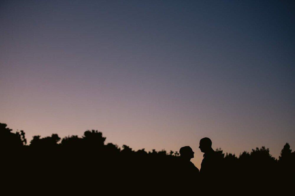 sunshine-coast-destination-wedding-photographers-brisbane-queensland-australian-maleny-montville-flaxton-noosa-hinterland-byron-bay-gold-caloundra-international-american-elopement-best-eco-top-735.jpg
