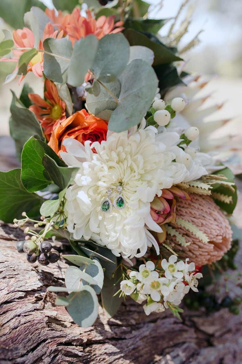 Best Maleny & Montville Destination Wedding Photographers - Top Sunshine Coast, Queensland, Australian Blog Photos