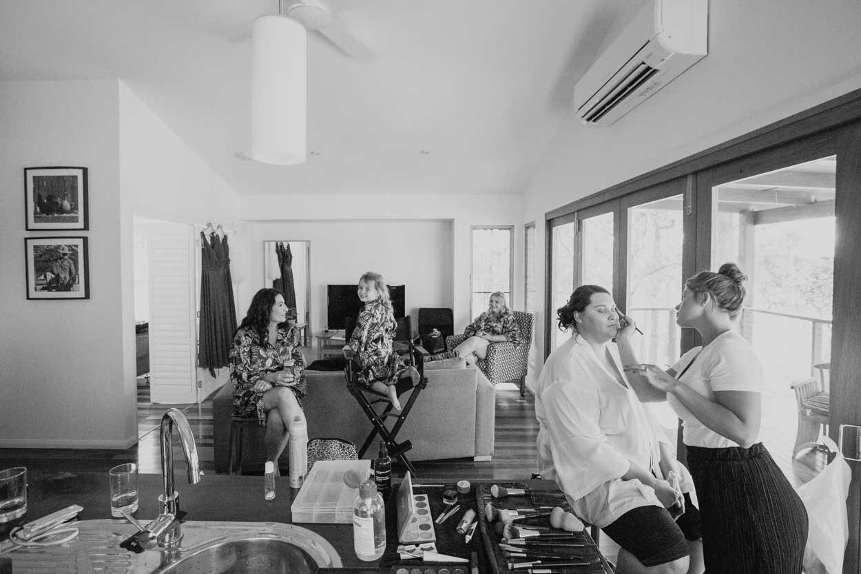 Perfect Yandina Station Pre Destination Wedding Photographer - Sunshine Coast, Queensland, Australian Packages