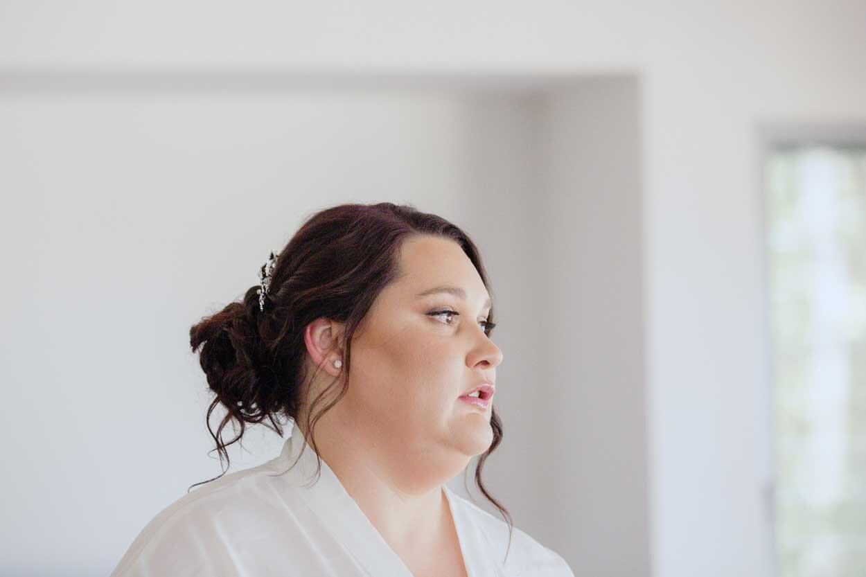 Professional Montville Pre Destination Wedding Photographers - Sunshine Coast, Queensland, Australian Blog Photos