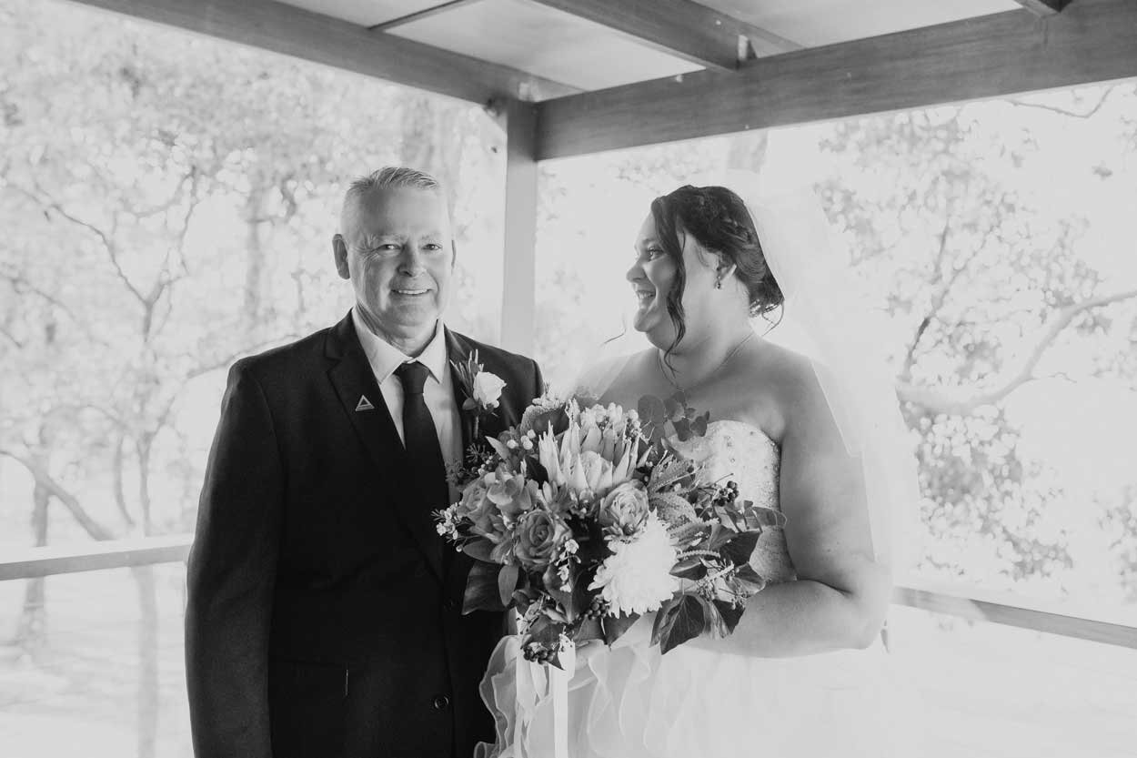 Top Yandina Station Wedding Portrait Photographer, Sunshine Coast - Queensland, Australian Destination Photos