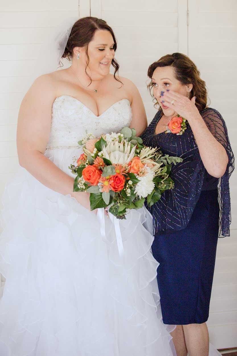 Top Creative Noosa Heads Wedding Photographer, Sunshine Coast - Queensland, Australian Destination Photos