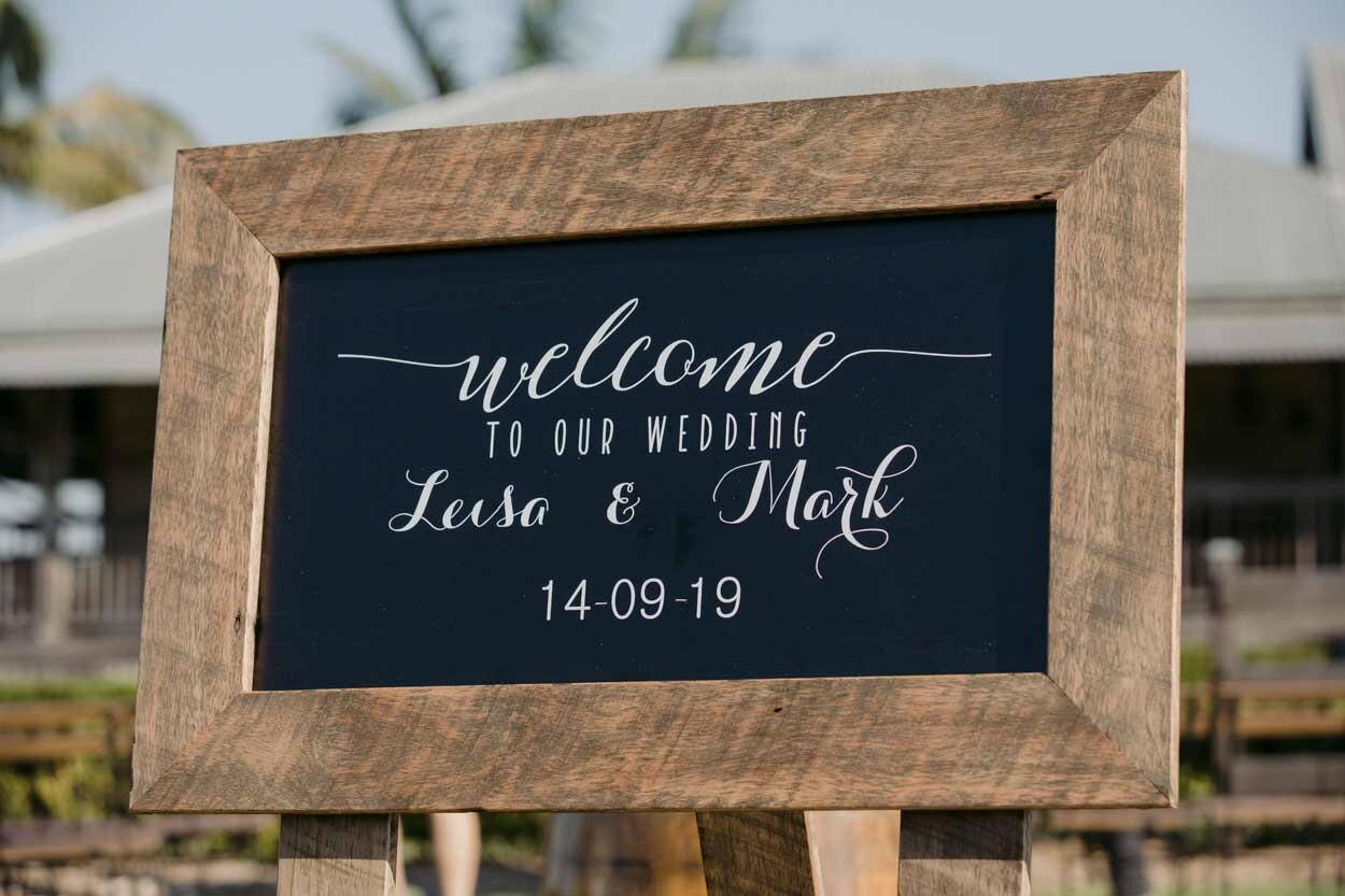Top Creative Yandina Country Wedding Photographer, Sunshine Coast - Queensland, Australian Destination Blog Photos