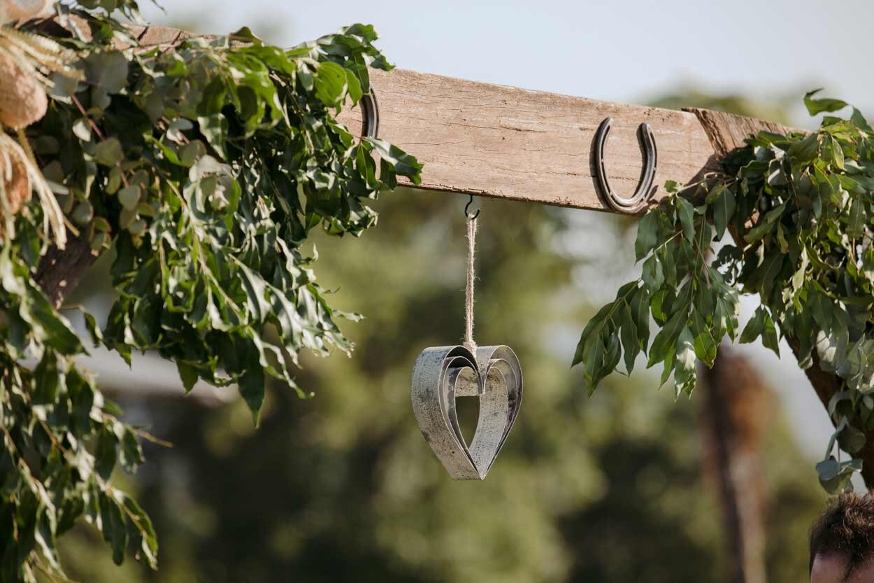 Best Maleny & Montville, Sunshine Coast Destination Wedding Photographers - Queensland, Australian Blog Photography
