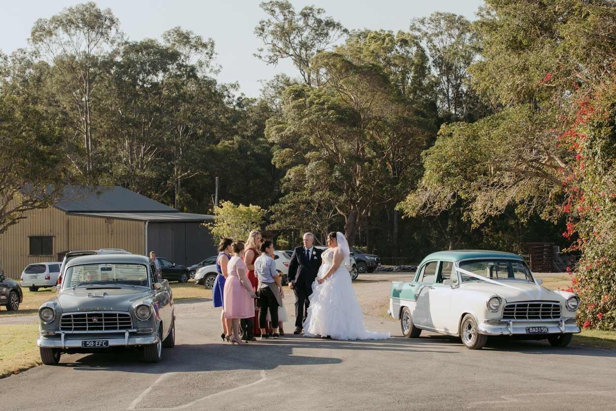 Top Photojournalist Yandina Station Destination Wedding - Sunshine Coast, Queensland, Australian Blog Photographers