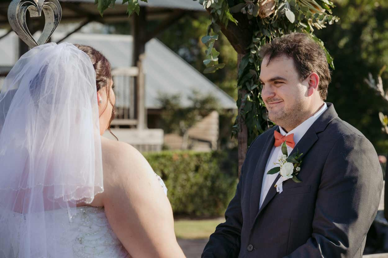 Mooloolaba Candid Moments Wedding Photographer - Sunshine Coast, Queensland, Australian Destination Blog Photos