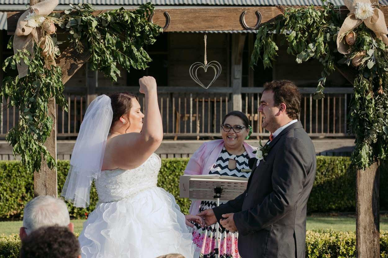 Best Maleny, Sunshine Coast Destination Wedding & Family Blog Photographers - Queensland, Australian Blog Pics