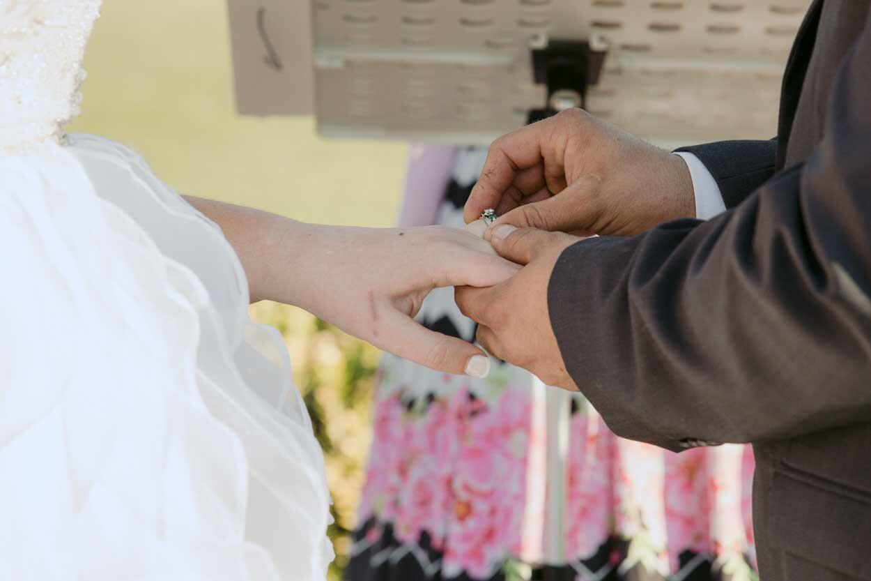 Stunning Sunshine Coast Hinterland Wedding Photographer, Maroochydore - Queensland, Australian Blog Photography