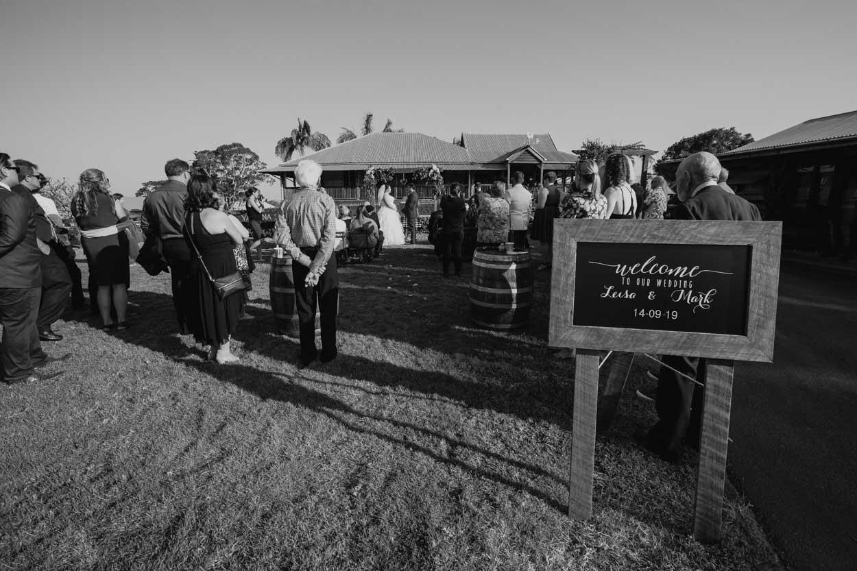 Yandina Station Candid Moments Wedding Photographer - Sunshine Coast, Queensland, Australian Destination Blog Photos