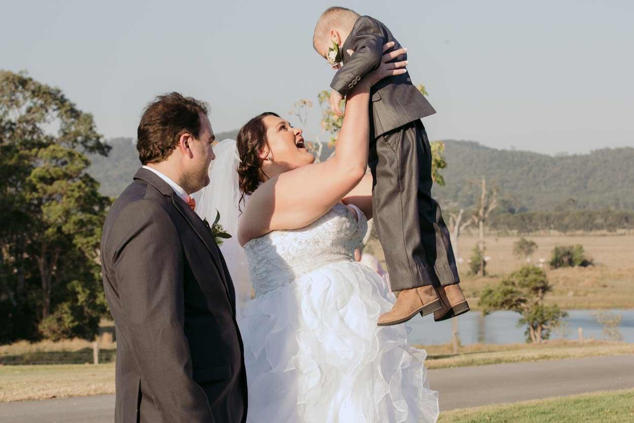 Maleny Pre Wedding Destination Photographer, Professional Portraits - Sunshine Coast, Queensland, Australian Blog Pics