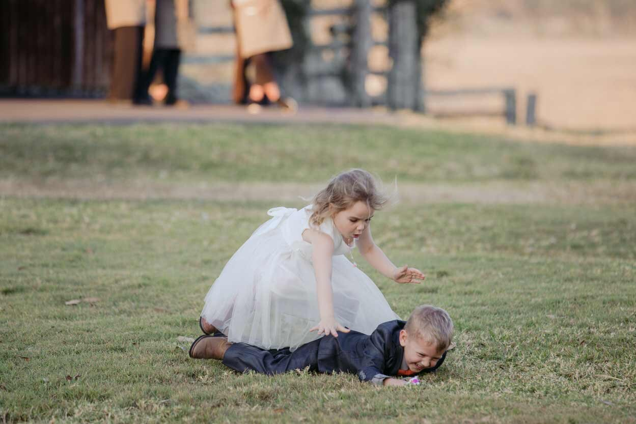Montville and Maleny, Sunshine Coast Destination Wedding & Family Photographers - Queensland, Australian Blog Pics