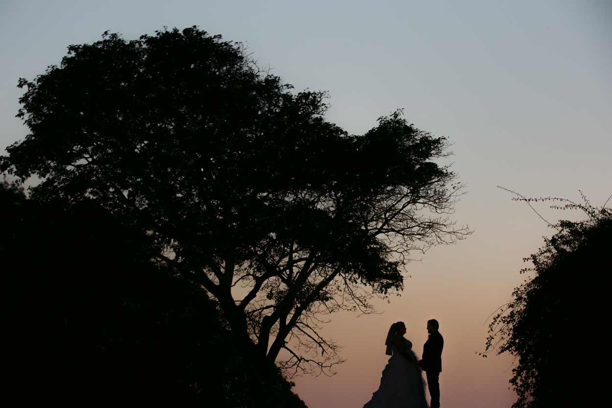Best Noosa & Yandina Station Destination Wedding Drone - Sunshine Coast, Queensland, Australian Photographer Pics