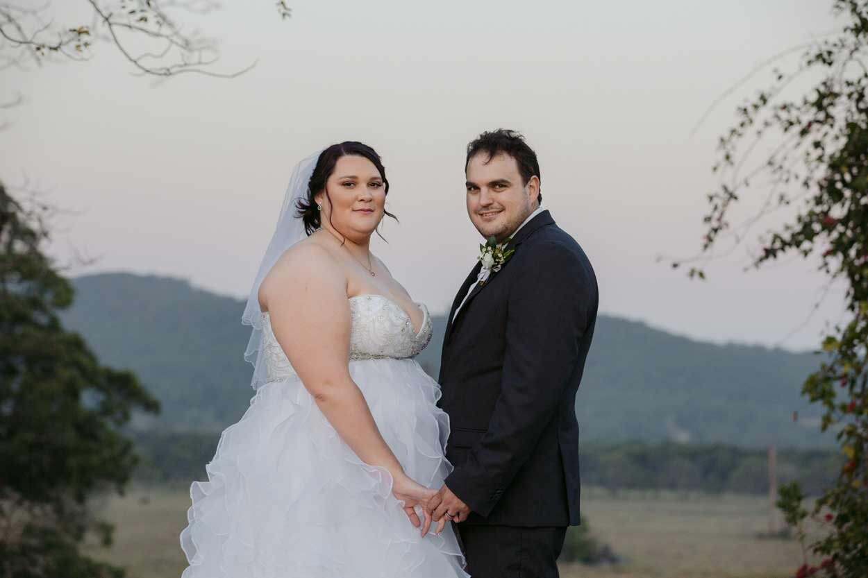 Yandina Station Destination Wedding Photographer, Sunshine Coast - Best Queensland, Australian Blog Elopement Blog